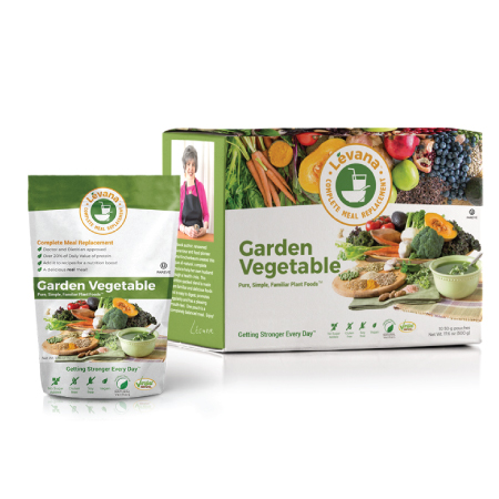 Garden-Veg-Thumb