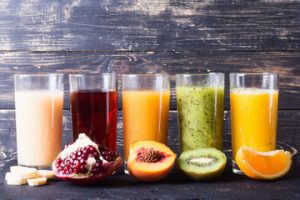 truth behind juicing