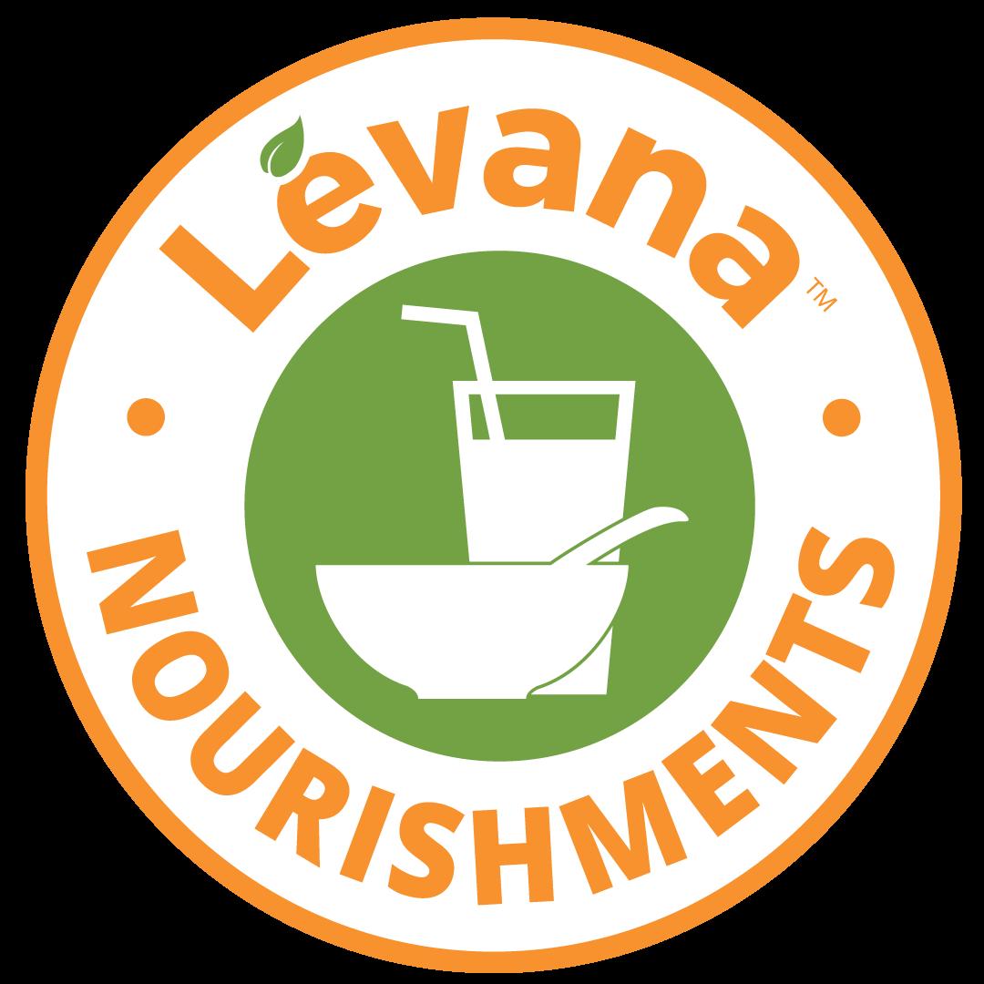 Levana Nourishments