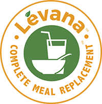 Levana Complete Meal Replacement