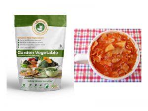 cabbage sauerkraut soup
