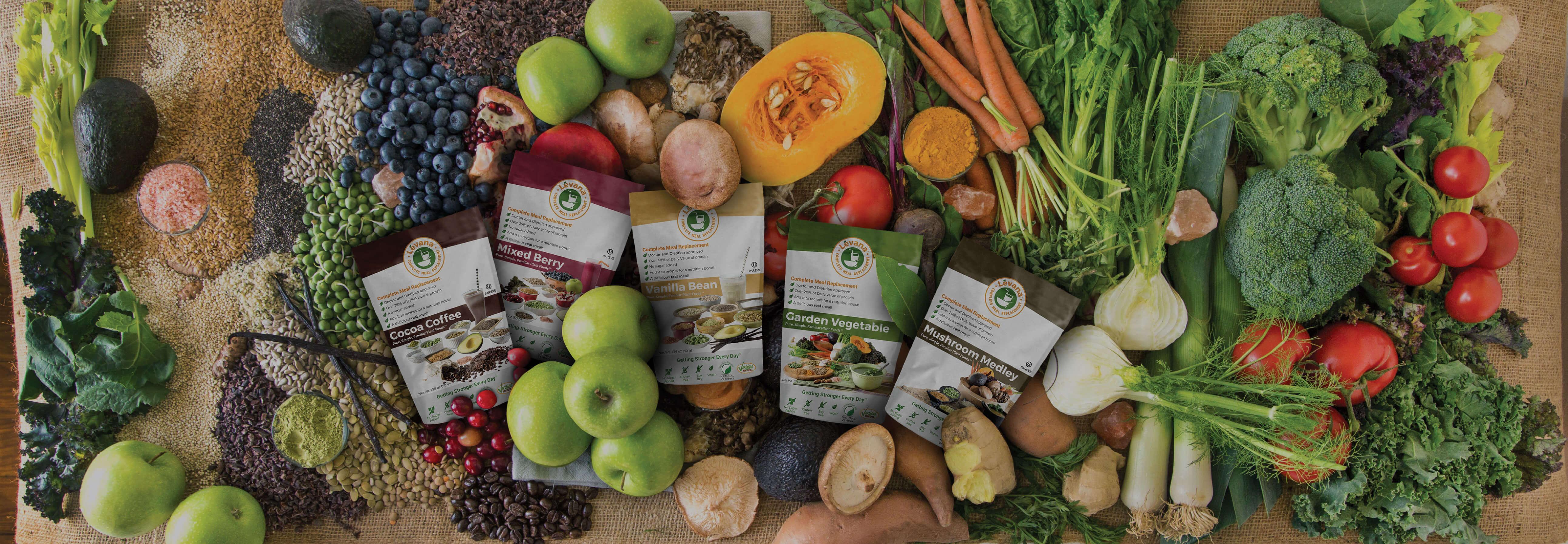 Ground Vanilla Bean Whole Foods