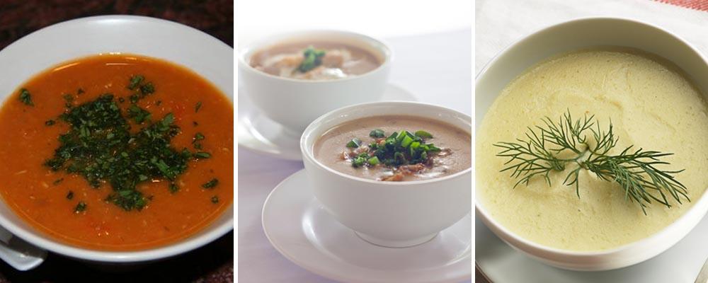 soup-composite